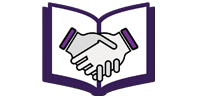 Partner Press icon