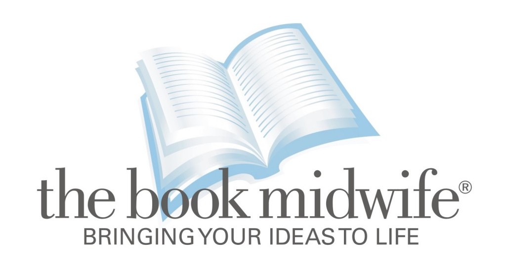 THE BOOK MIDWIFE