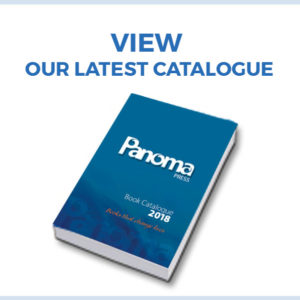 Latest Catalogue