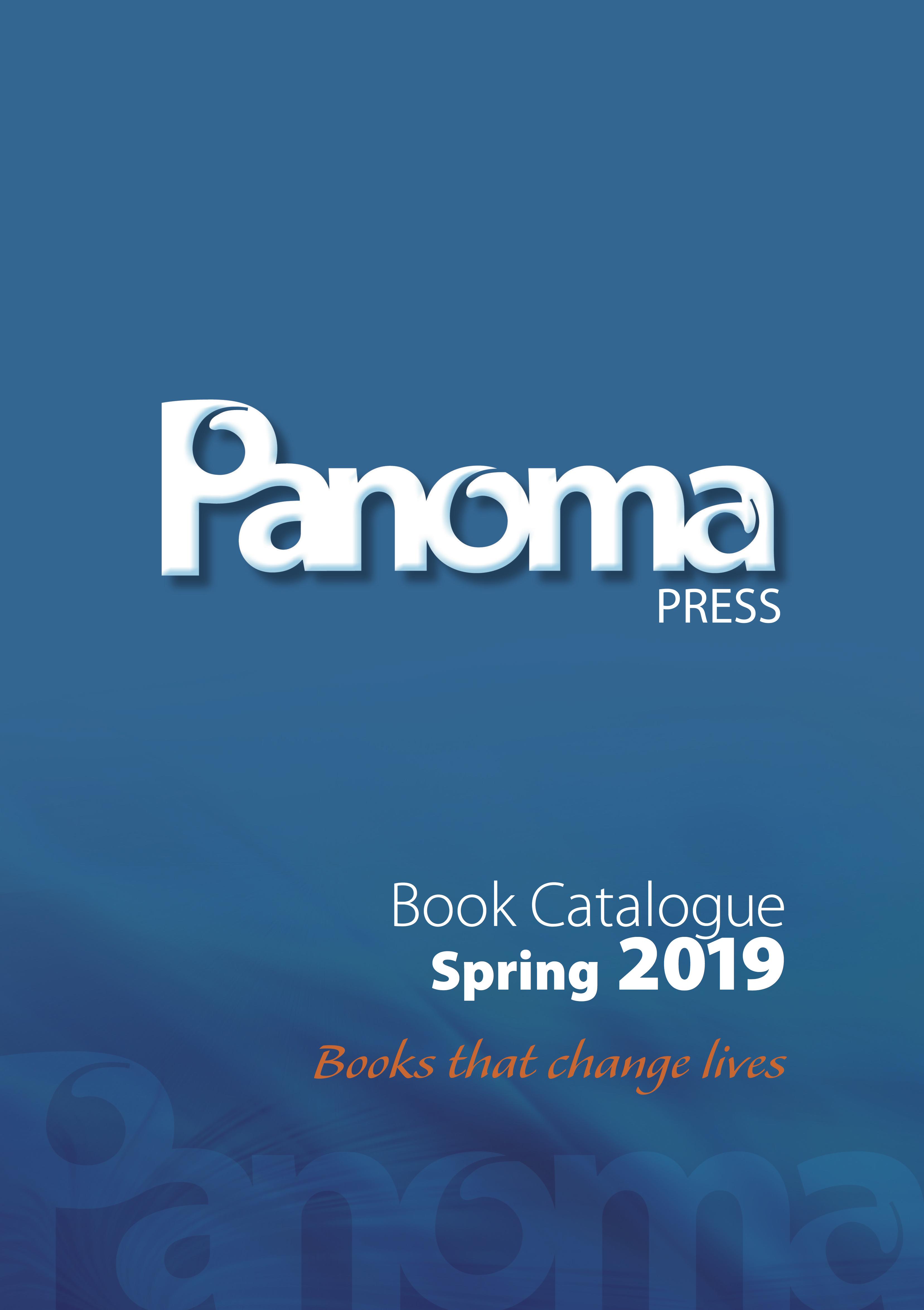 Panoma-Catalogue-2019