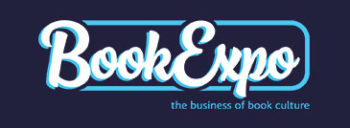 Book Expo America 2019 – Inclusive Publishing: A Win-Win Strategy for All