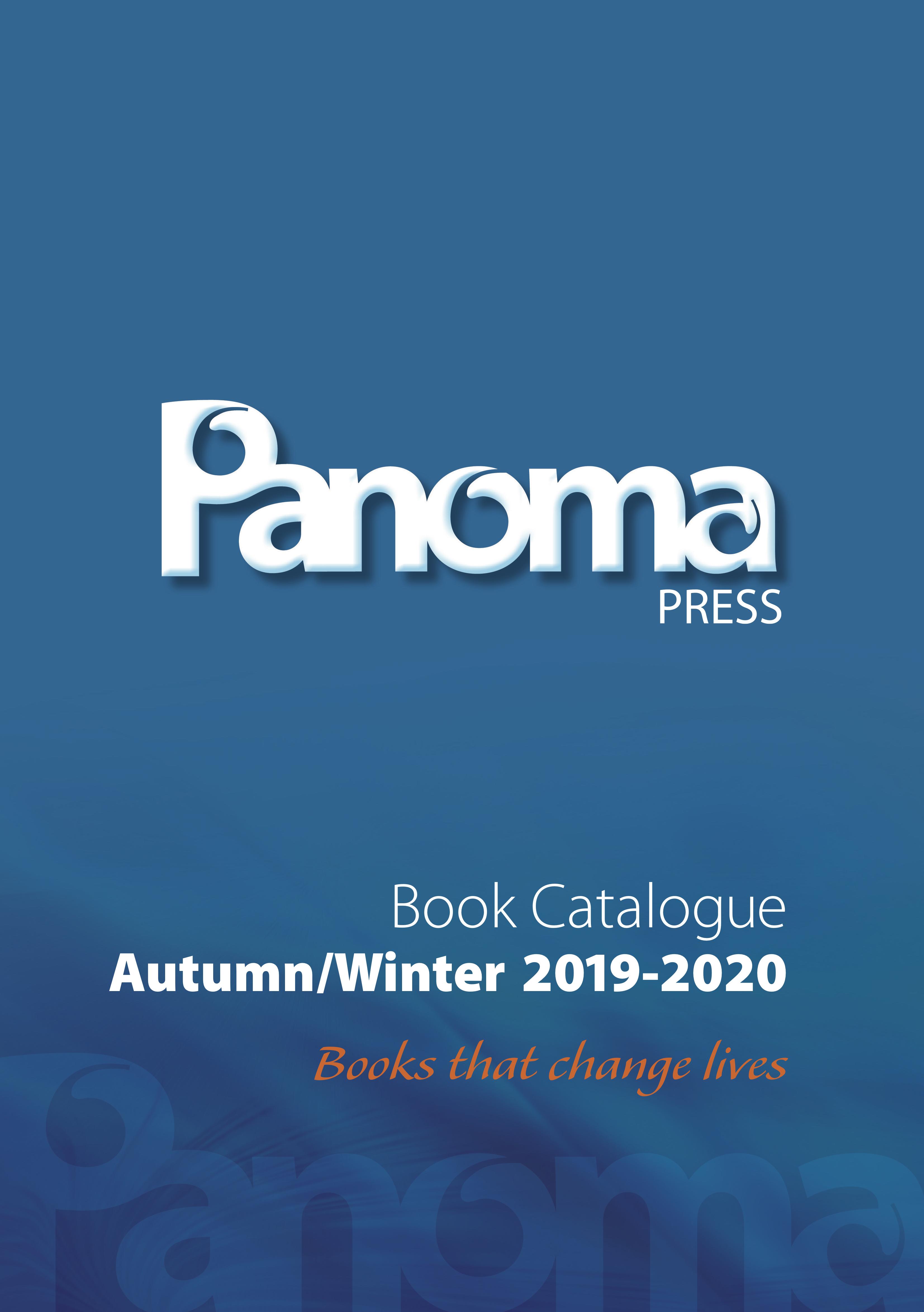 Panoma-Autumn-Winter-2019-2020-Catalogue