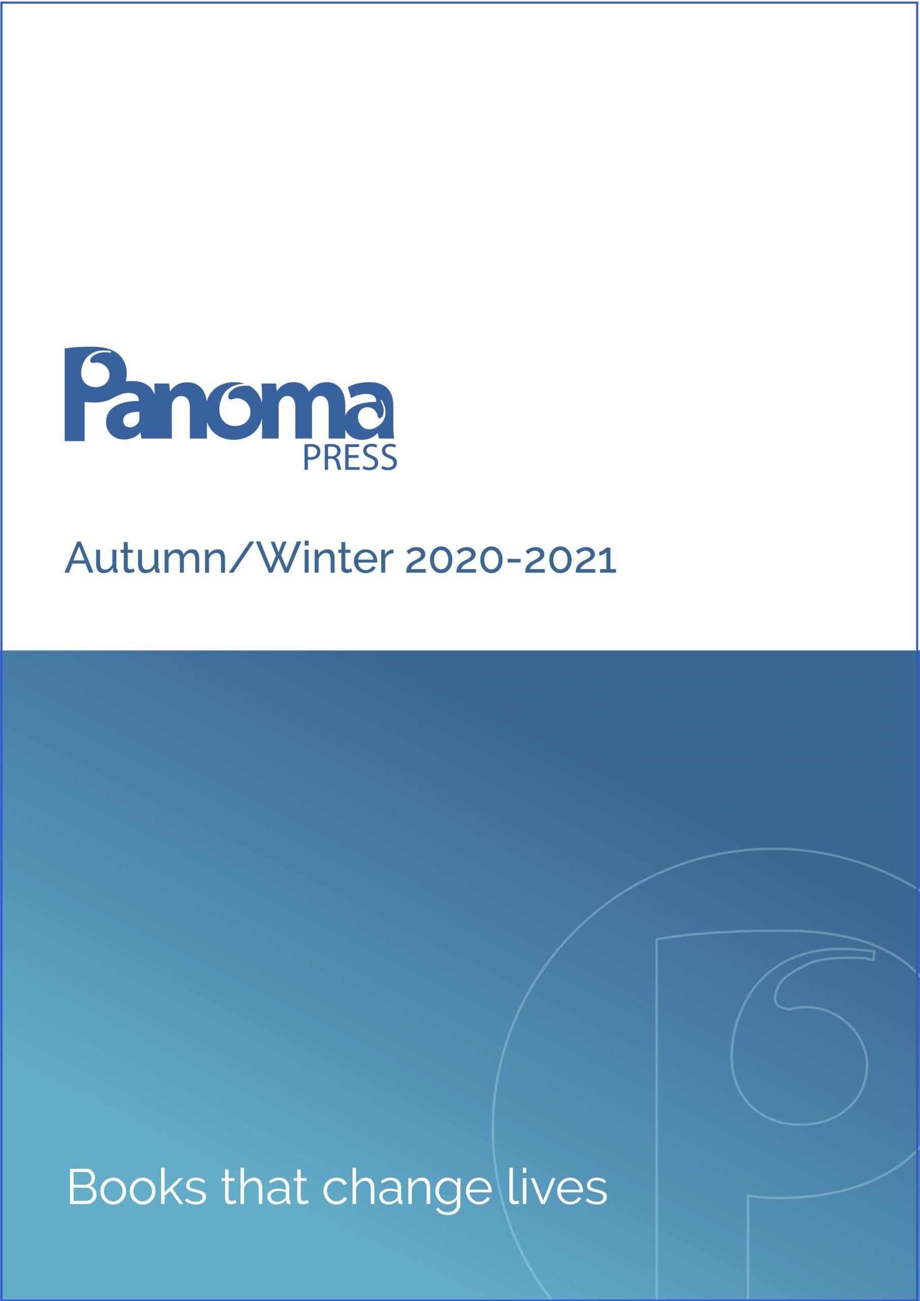 PANOMA_Autumn20-Winter21