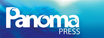 Panoma Press Beats the Odds and Celebrates Best Year on Record in 2020