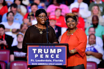 TOWNHALL: Diamond and Silk Announce Their Latest Major Project with Regnery