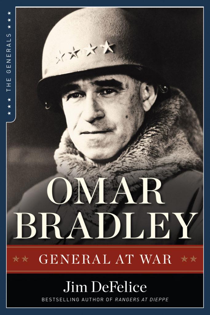 omar bradley, books about d day, world war 2 books, world war 2 history books