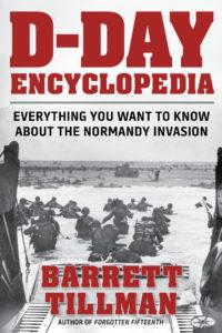 d-day encylopedia, books about d day, world war 2 books, world war 2 history books