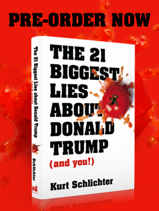 21 biggest lies about donald trump and you