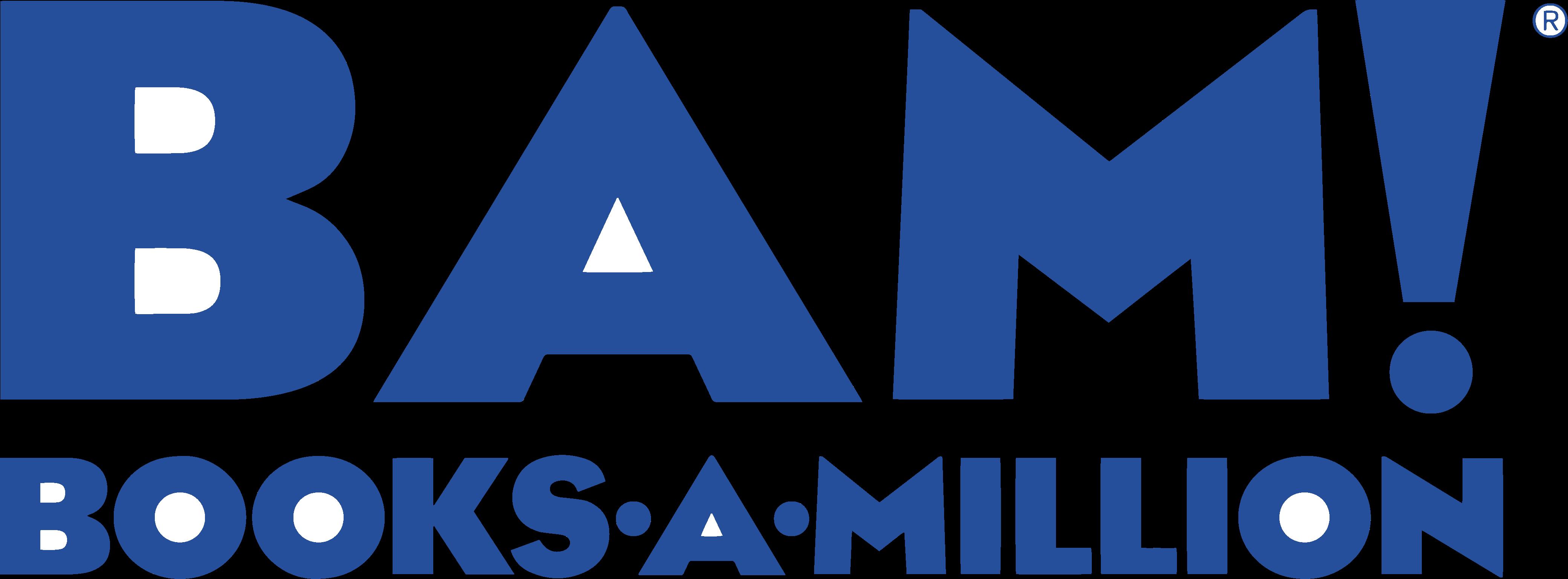 books a milion logo