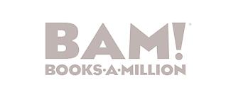 BAM-Grey