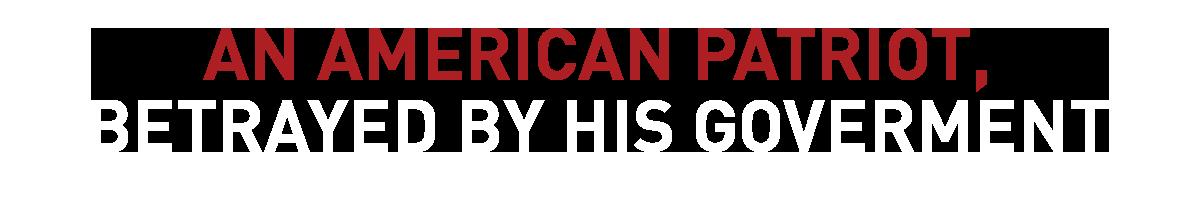 An-American-Patriot