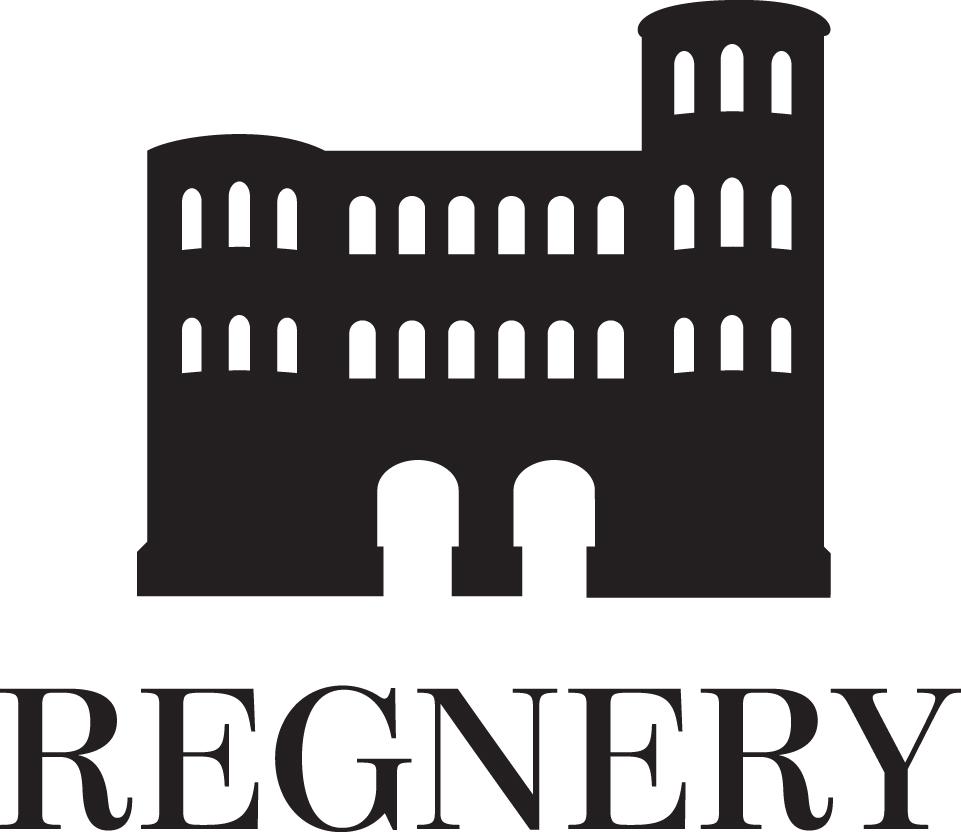Regnery Logo