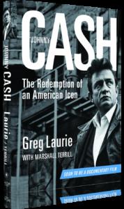 cash_book2