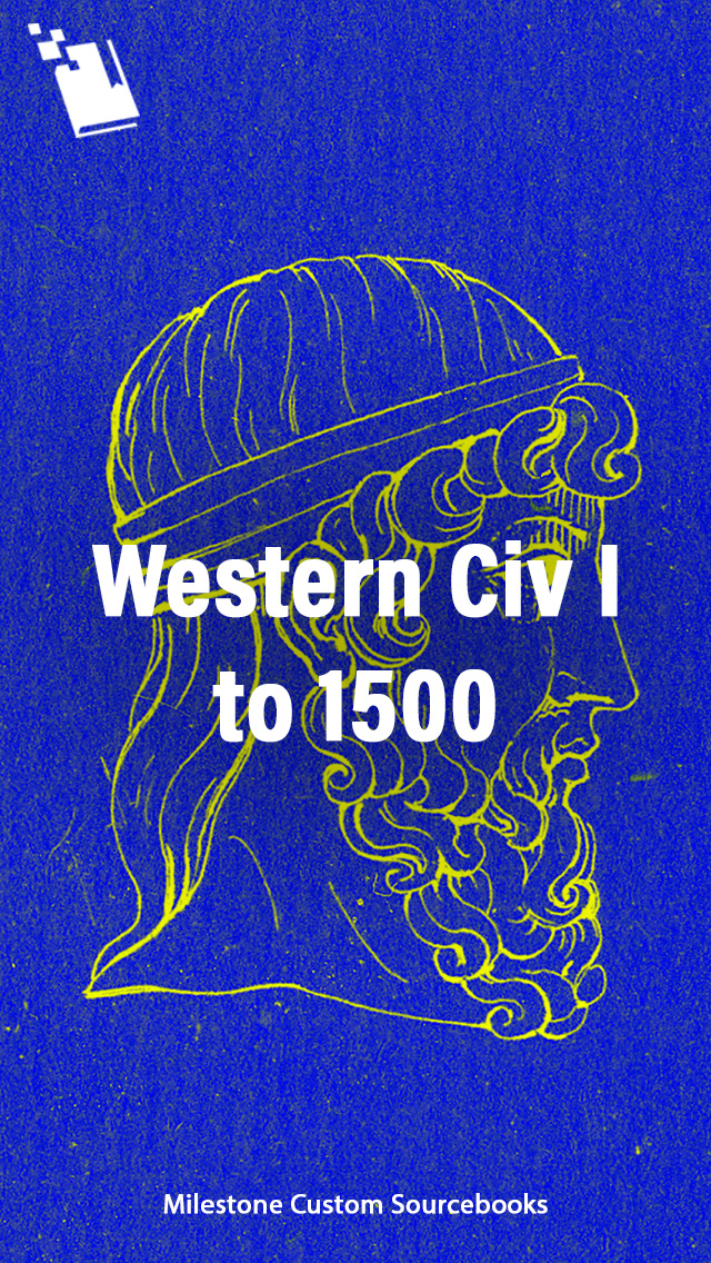 WesternCivICover