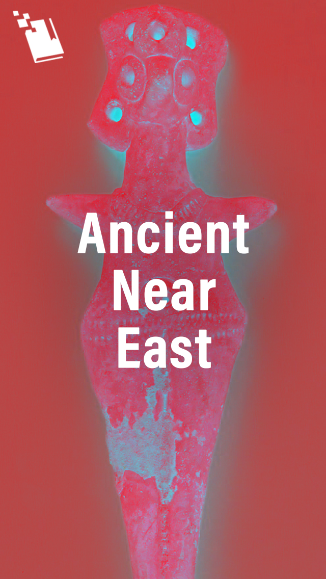 AncientNearEastCover (1)
