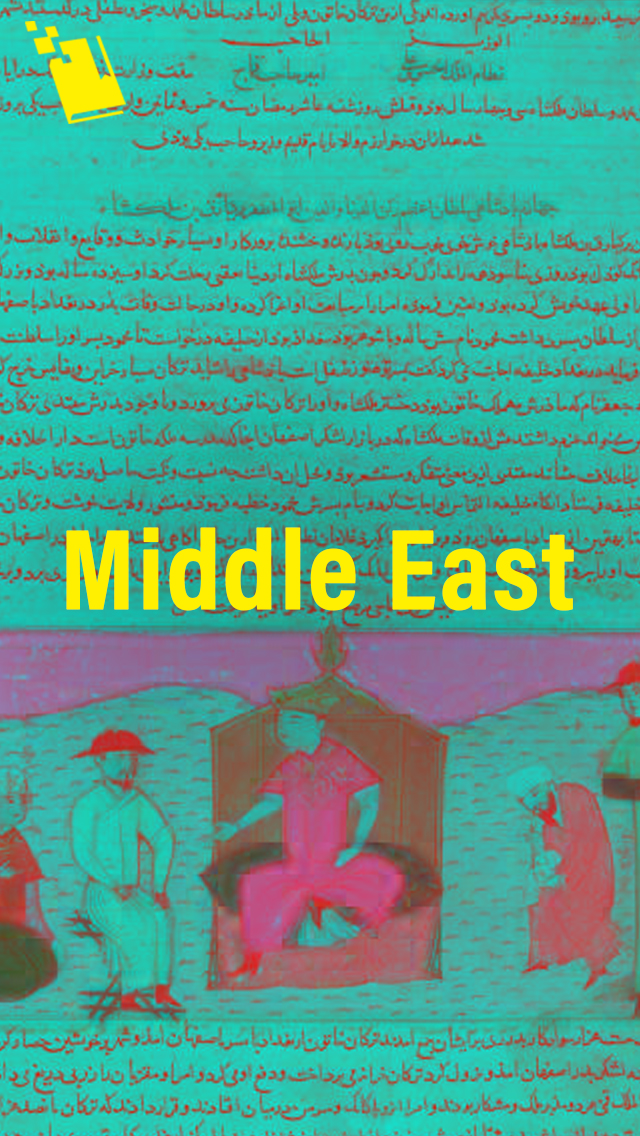 MiddleEastCover