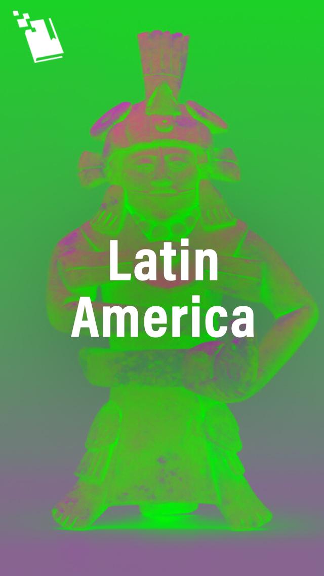 LatinAmericaCover
