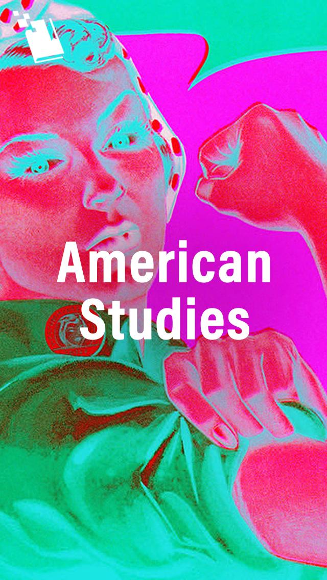 AmericanStudiesCover