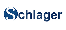 Schlager Group Launches New Reference Series Devoted to Primary Sources