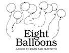 Eight Balloons Activity Booklet