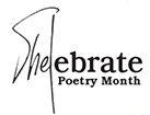 Poetry Workshop Kit