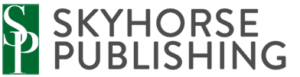 Skyhorse-Publishing_web-logo1