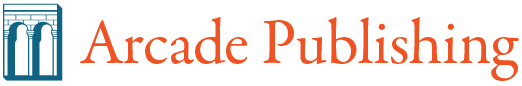 Arcade-Publishing_web-logo