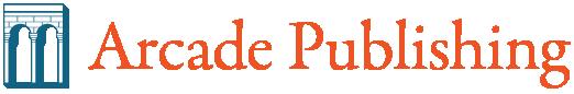 Arcade-Publishing_web-logo