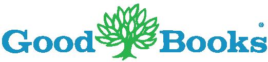 Good-Books_web-Logo