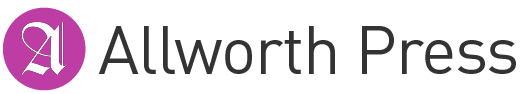 Allworth-Press_web-logo