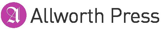 Allworth-Press_web-logo