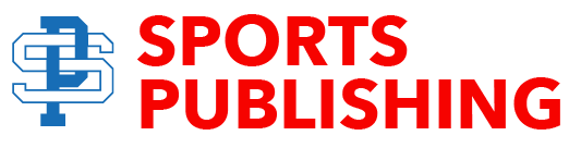Sports-Publishing_web-logo