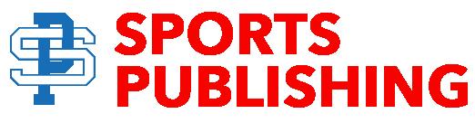 Sports-Publishing_web-logo