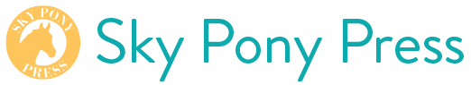 Sky-Pony-Press_web-logo