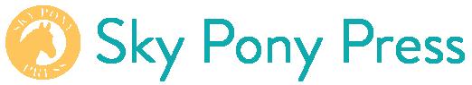 Sky-Pony-Press_web-logo