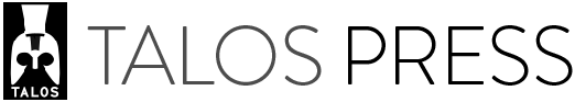 Talos-Press_web-logo
