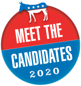 MeetTheCandidates_logo