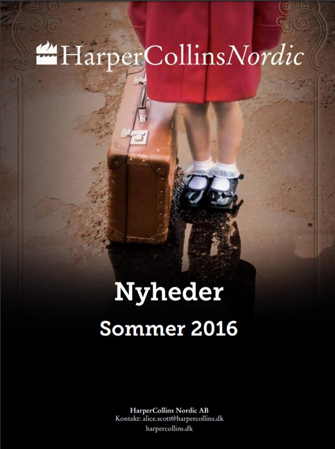 Katalog-sommer-2016