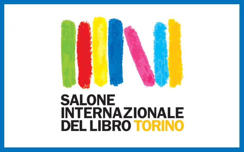 Gli eventi di HarperCollins Italia al Salone del Libro di Torino 2019