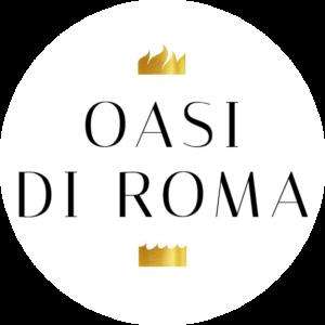 oasi-di-roma