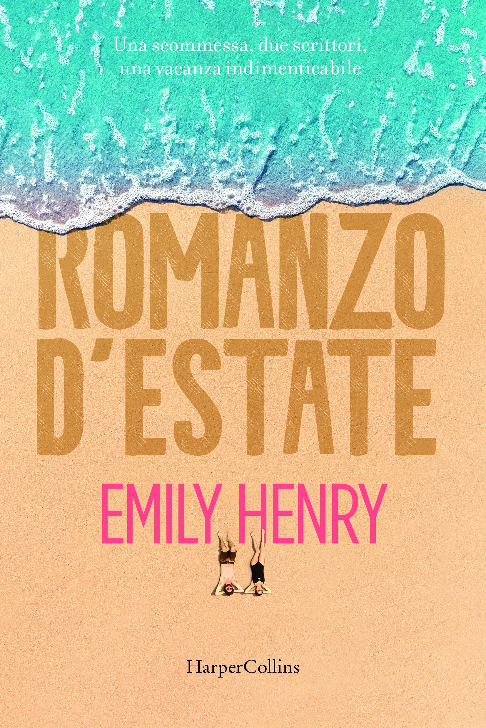 HC_BrossuraAlette_Henry_RomanzoDEstate_COVER.indd