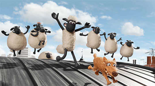 shaun_the_sheep-620x346