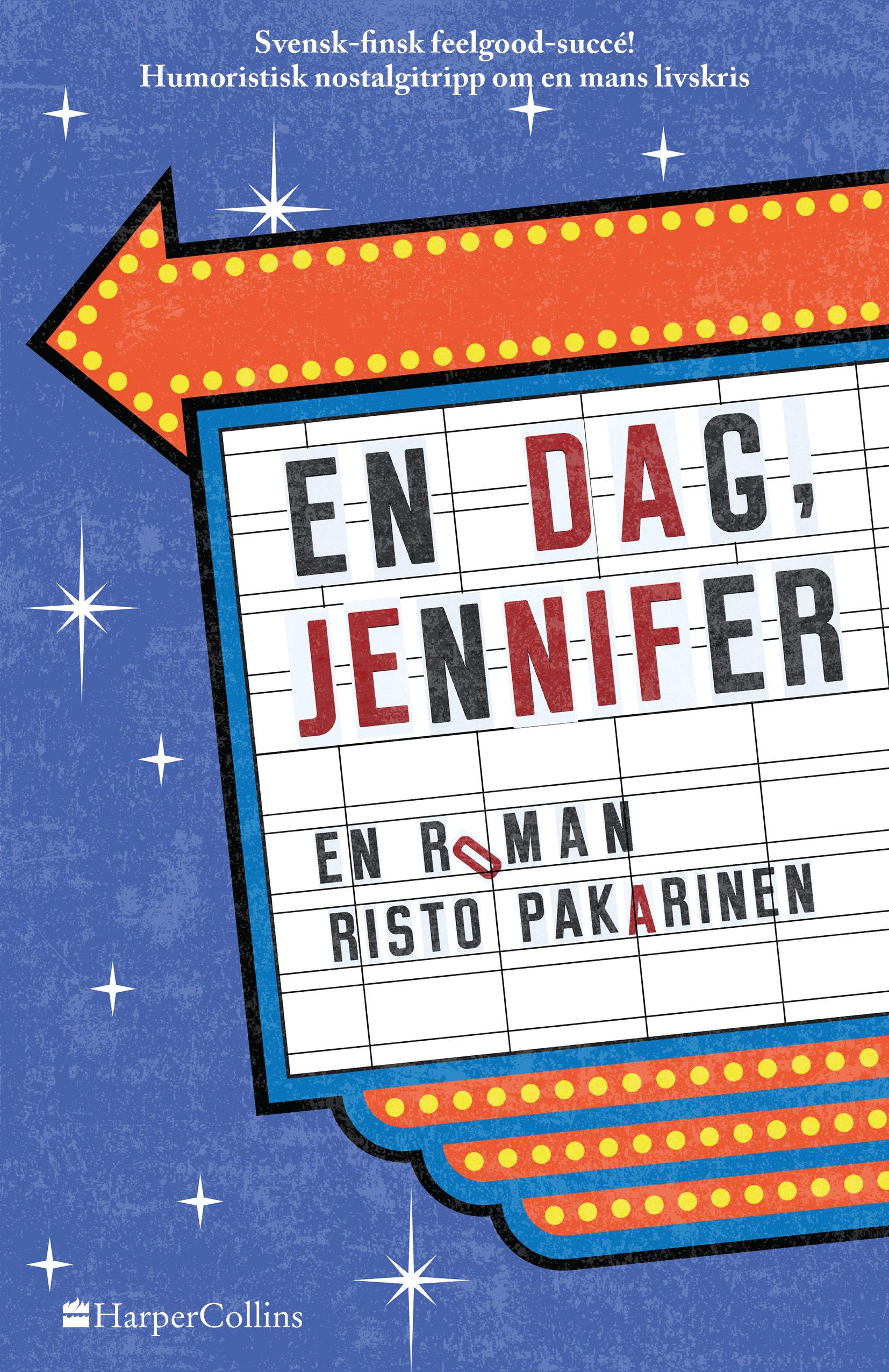 En-dag-Jennifer