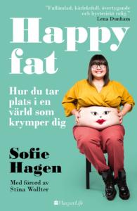SE-Happy-Fat-packshot
