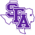 Stephen F. Austin State University Press Consortium