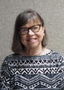 Gayla Christiansen