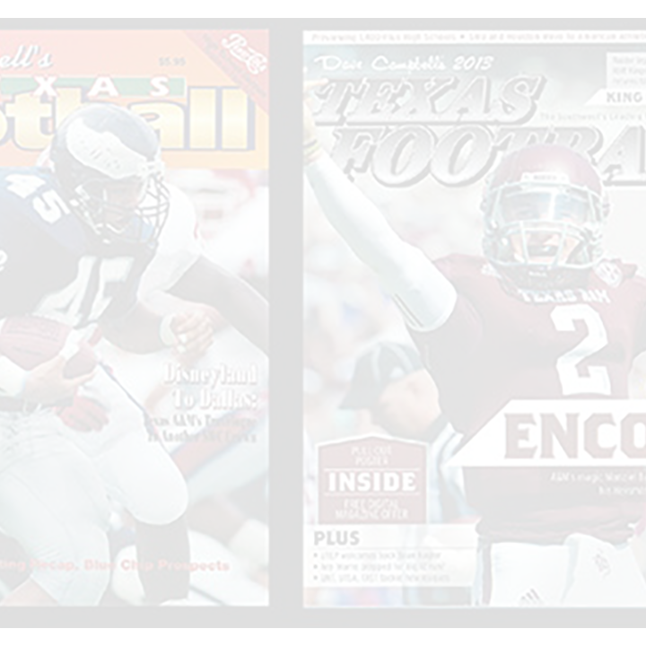 DCTF mobile