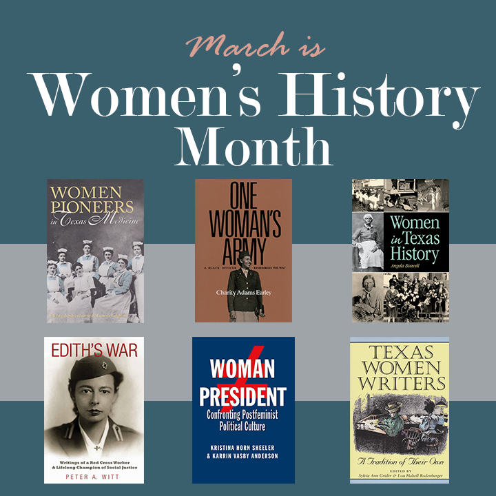 Womens-History-Month-mobile
