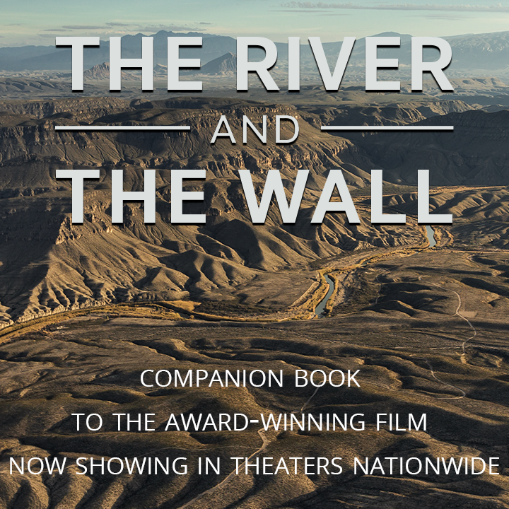 companion book to the award-winning film now showing in theaters nationwide