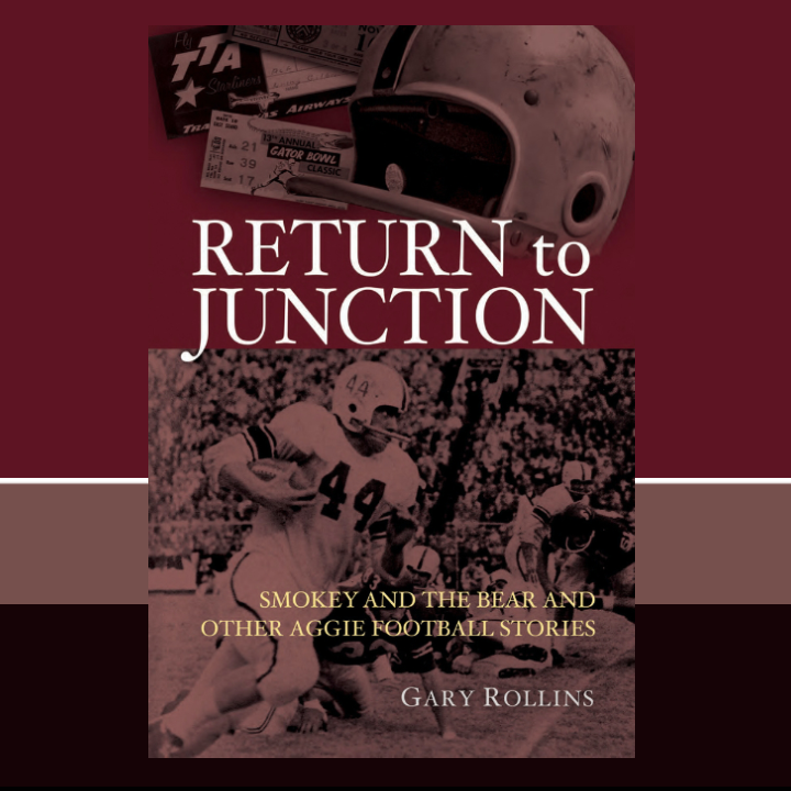 Promotional image for Return to Junction